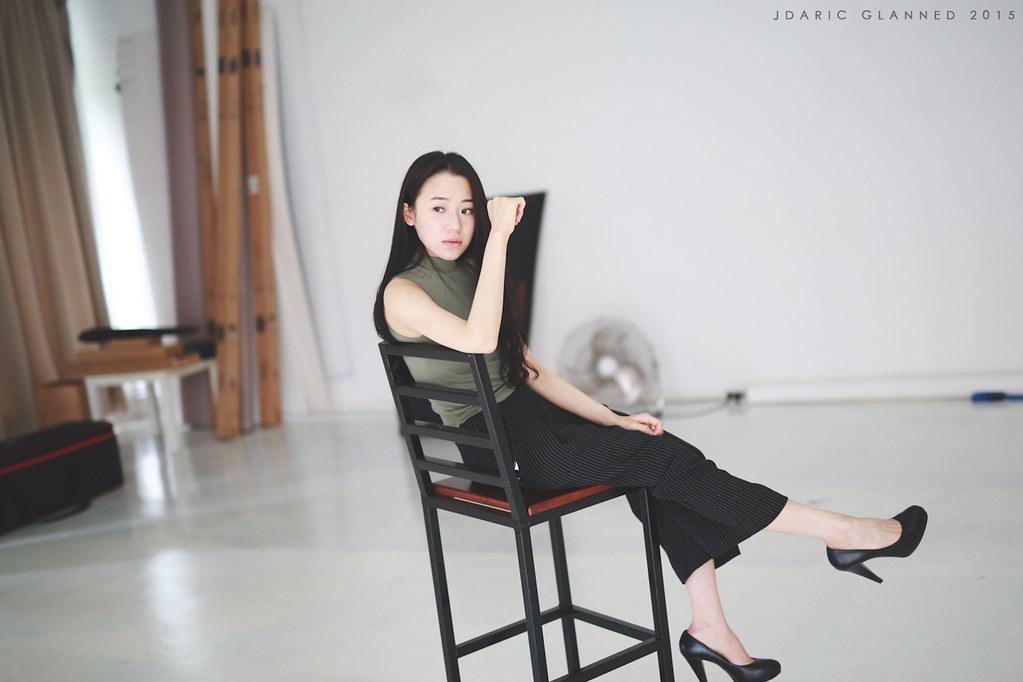 Xian Hui-52