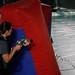 Laser Tag & Arcade
