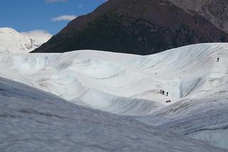 052 Op de gletsjer