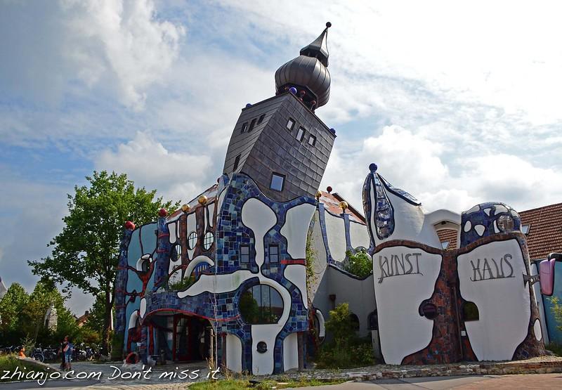 Art House Abensberg