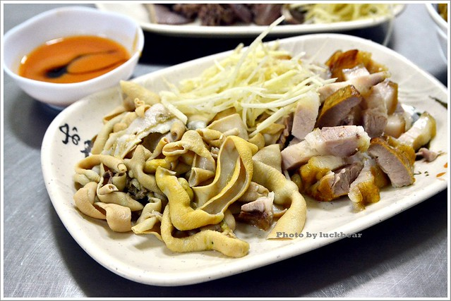 宜蘭市美食北門米粉炒005-DSC_0134