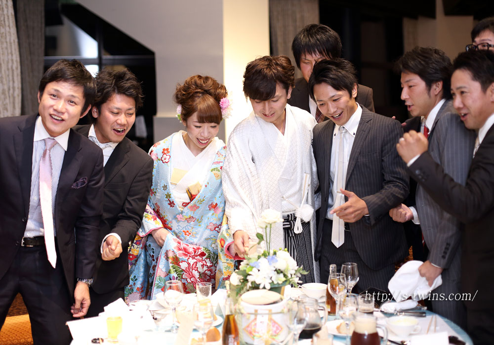 15aug29wedding_igarashitei_yui10