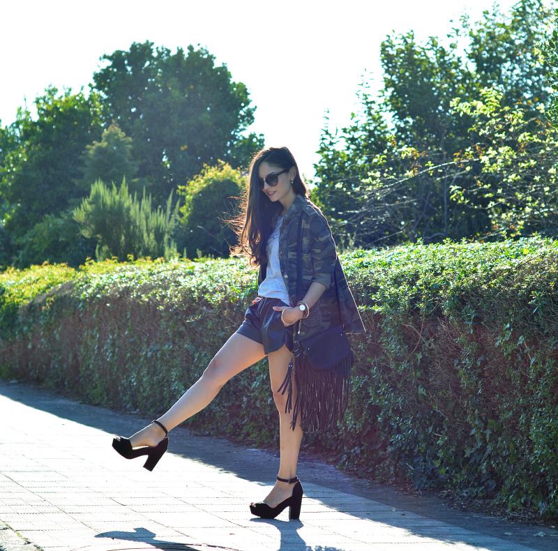 zara_ootd_outfit_camo_asos_08