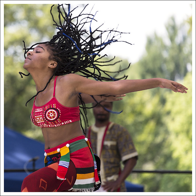 Festival of Nations 2015 28