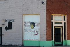 Memphis - Shirley's