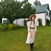 Small photo of Anne of Green Gables