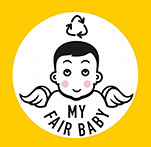 my fair baby