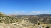 Kreta 2015 127