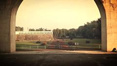 083707: Gagan Mahal, Bijapur, KA