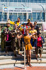 2015-09-13-LBCC-111 by Robert T Photography