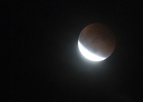 2015.09.27 Moon