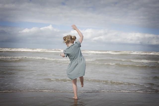 Leven met Liv - Tinny Returns