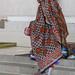 An Omani Woman by **El-Len**