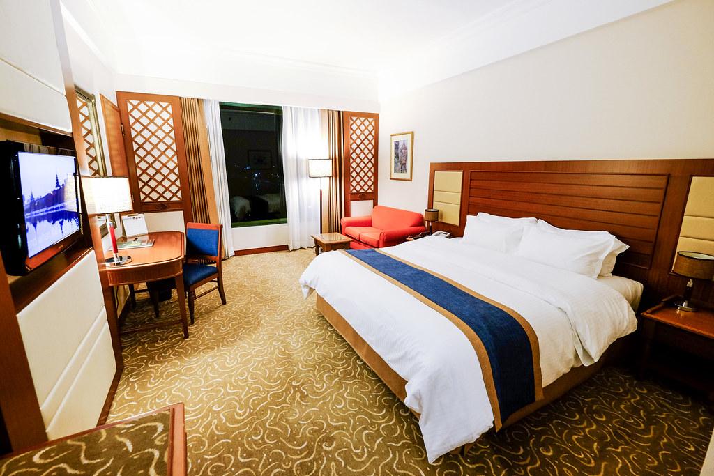 sedona hotel mandalay DSCF1998