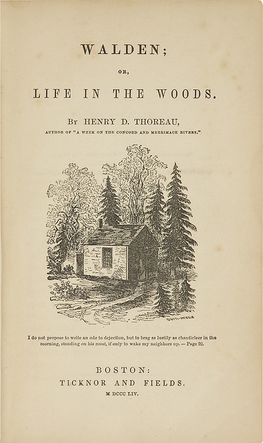 Thoreau02