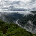 New River Gorge _MG_7006 by Rob DeGraff