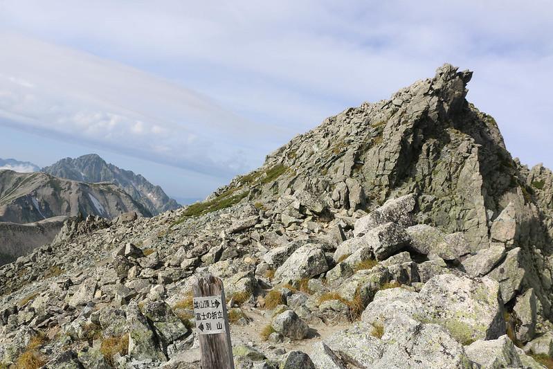 2014-09-06_00776_立山剱岳.jpg