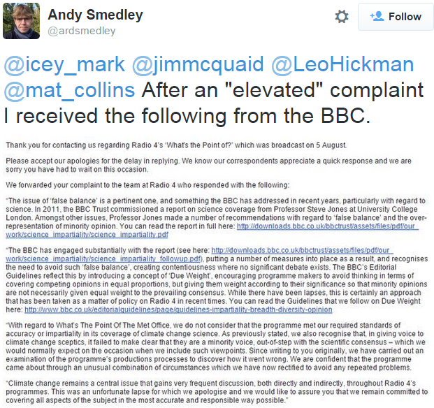 bbc-apology