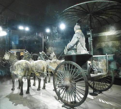 CH-Xian-Soldats-Musée (12)