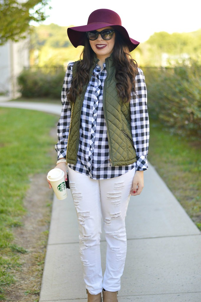 fall-hat-outfit