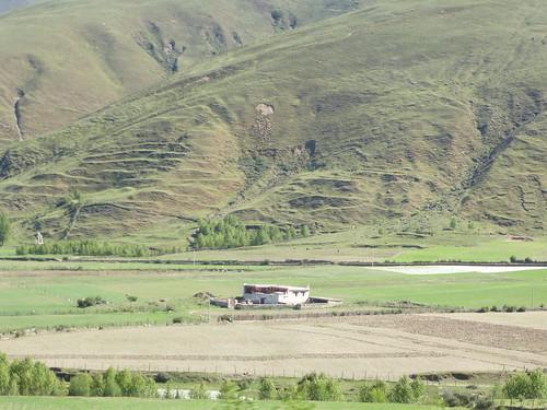 CH-Route-Danba-Bamei (21)