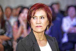 Eliza Mitie Shiozaki