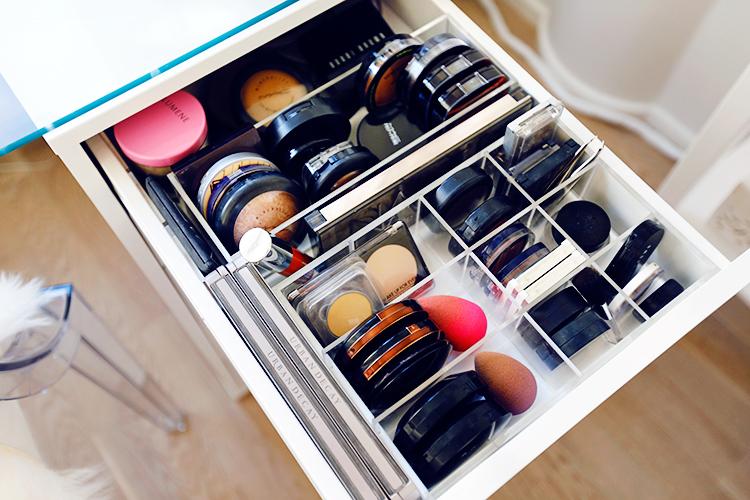 makeupstorage2