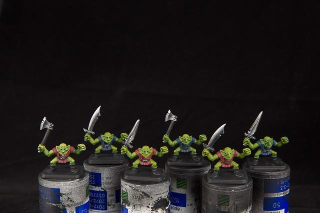 HEROQUEST - Goblins 002.jpg