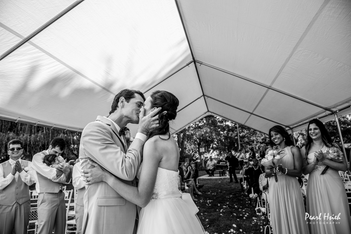 PearlHsieh_Tatiane Wedding324