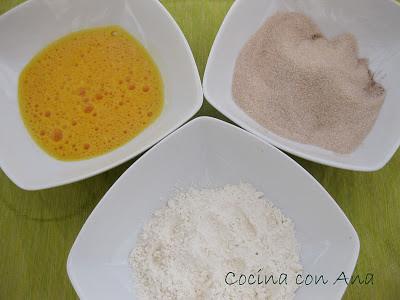 lechefritacolores3