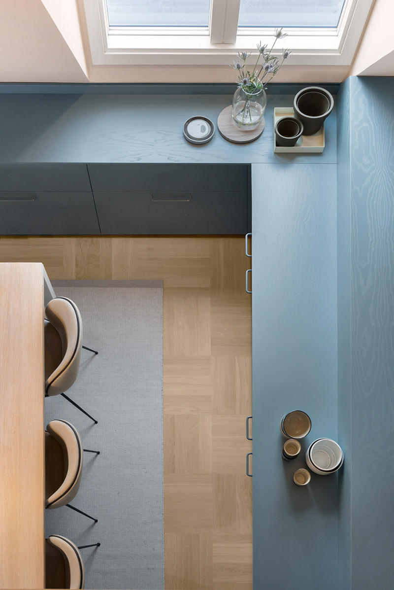 Casa-Ljungdahl-by-Note-Design-Studio_dezeen_936_6