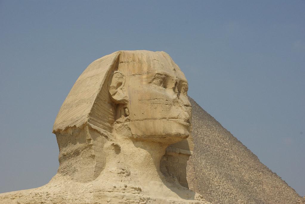 Cairo, 12-14 october 2015