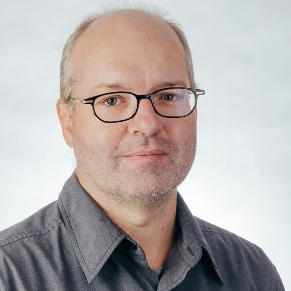 Dirk Neuner