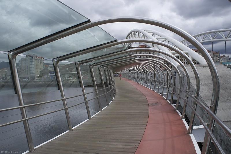 Puente de las Corrientes (2)