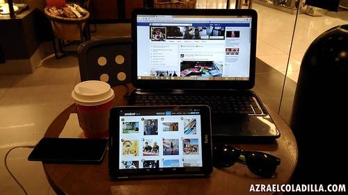 KATA T4 tablet review