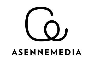 asennemedia_logo