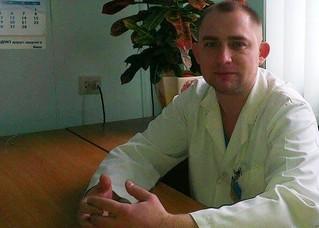 Поновлений Думановський працює у Києві, але компенсацію отримає