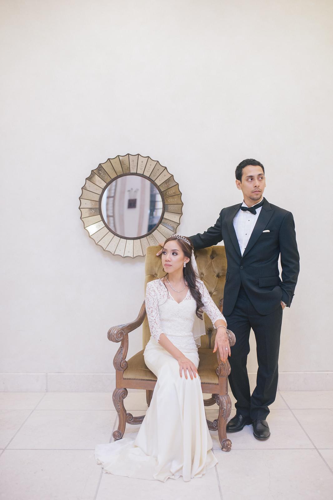 Johan & Zuriana 94