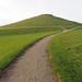 Northala Fields by diamond geezer