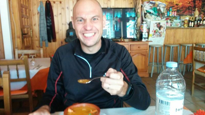 Marina d'Or Ciudad de Vacaciones | Asador Cristina | Bello comensal