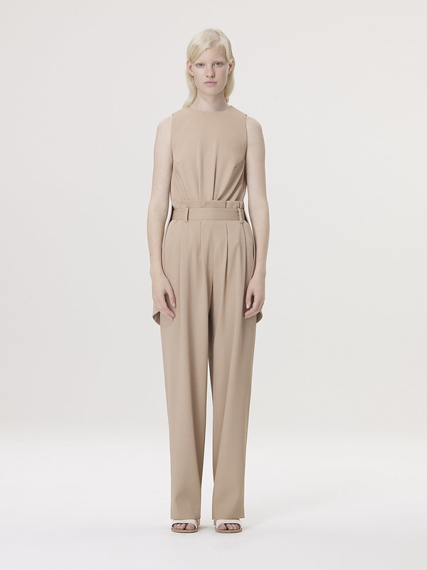 COS_SS16_Womens_Look_8a