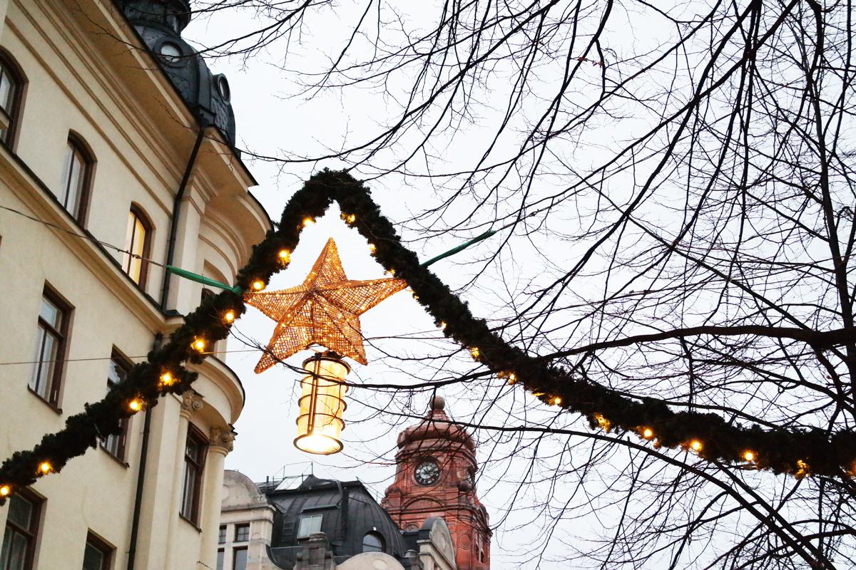 miramarian-christmaslight-sweden3