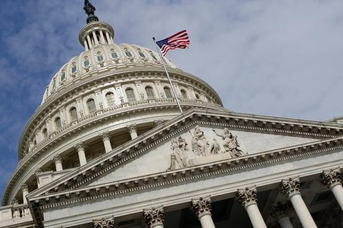 США нададуть допомоги на 658 мільйонів доларів