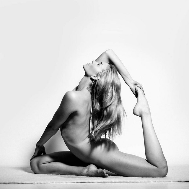 instagram-yoga-girl-flexible-body-33