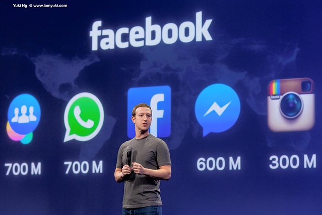Facebook Mark Zuckerberg11000166_10101991407959281_537574253649132160_n 31