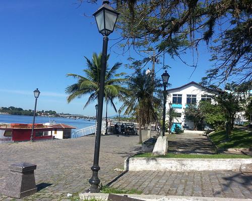 beleza-do-litoral-paranense_15191751315_o