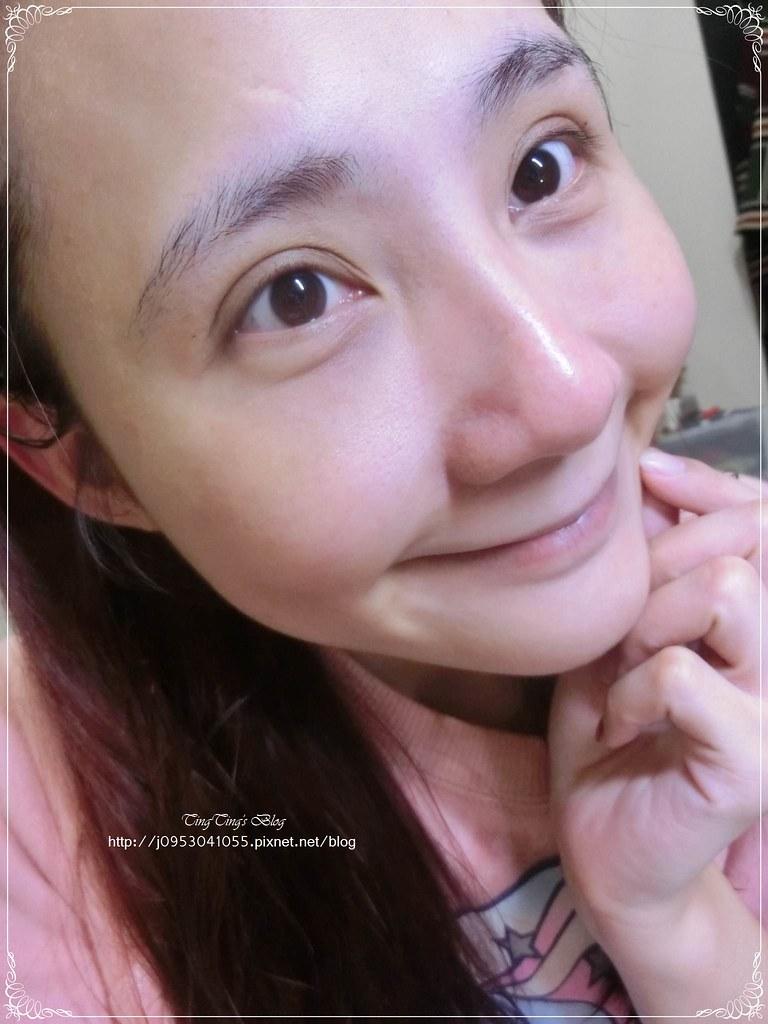 薇佳卸妝油洗顏霜 (13)