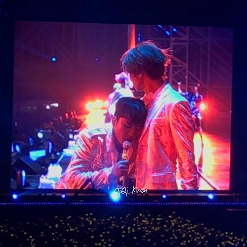 BIGBANG10 Final in Seoul 2017-01-07 (15)