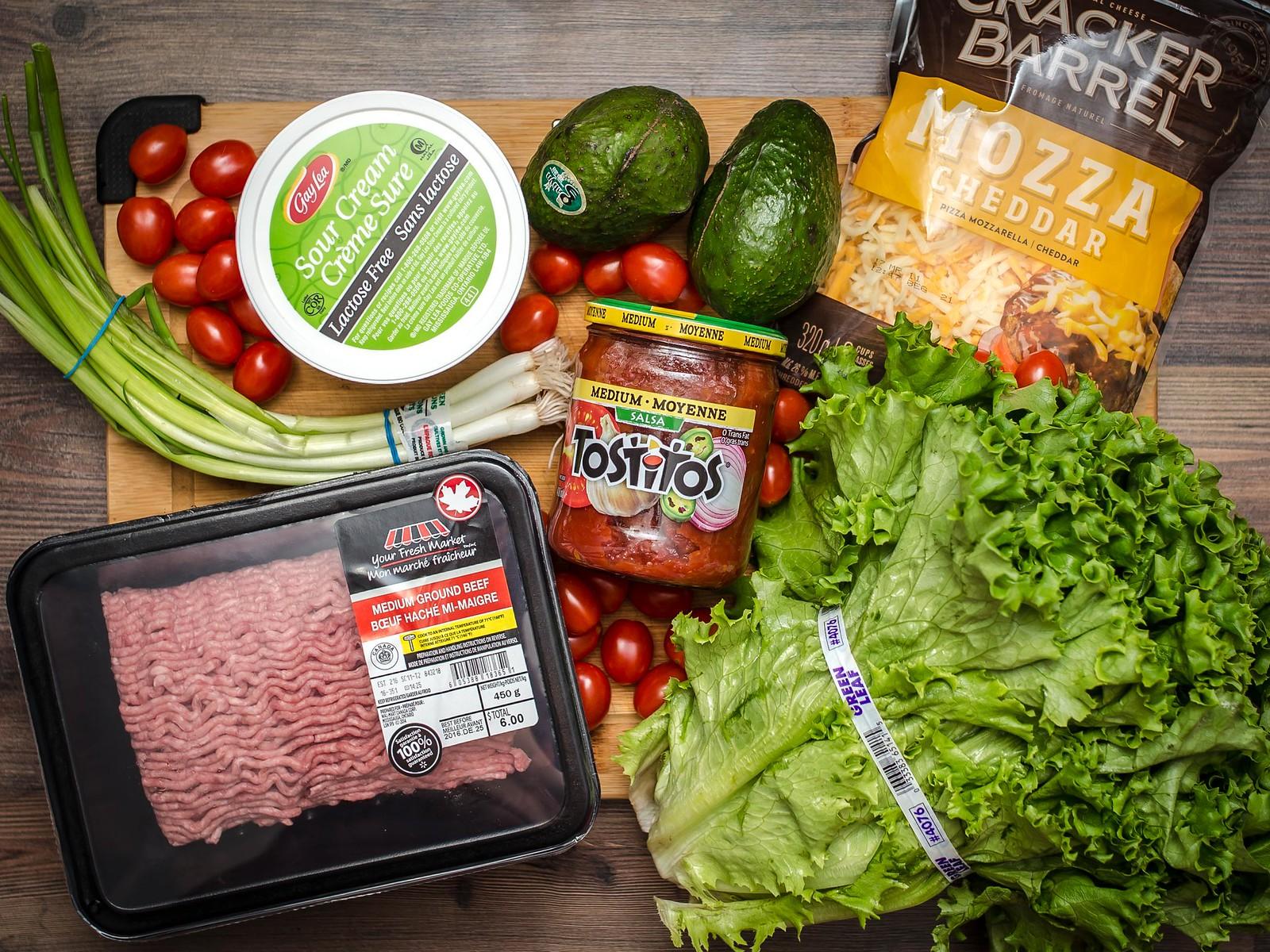 recipe: vegan walmart [37]