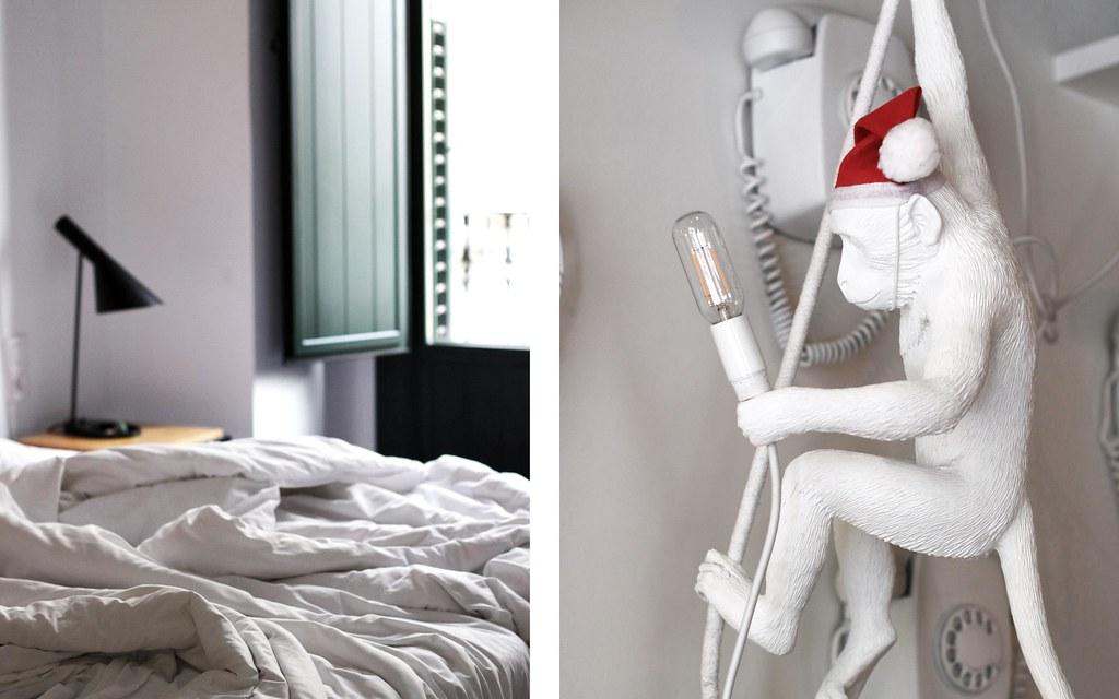 019_Madrid_sleepn_actoha_hotel